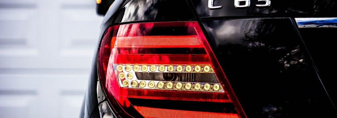 Sportowe samochody w lumotors skup sprzedaż